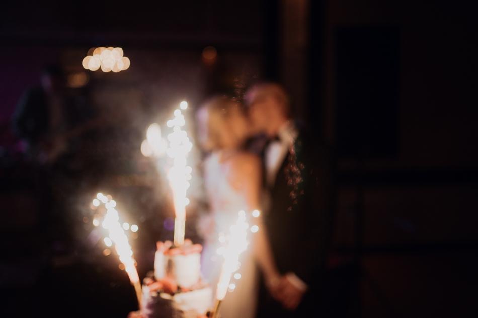 wedding-photographer-zukography-destination182.jpg