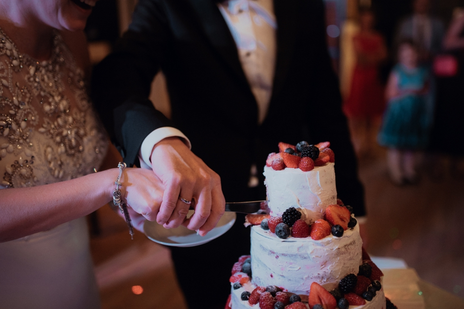 wedding-photographer-zukography-destination183.jpg