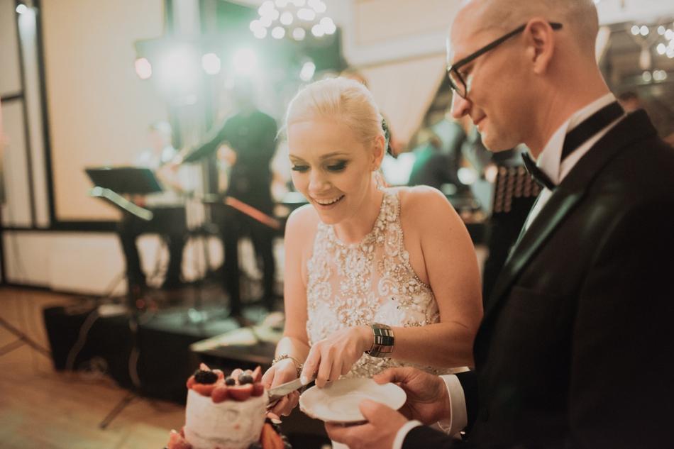wedding-photographer-zukography-destination184.jpg