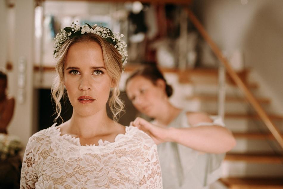 wedding+photographer+norway+zukography (15).jpg