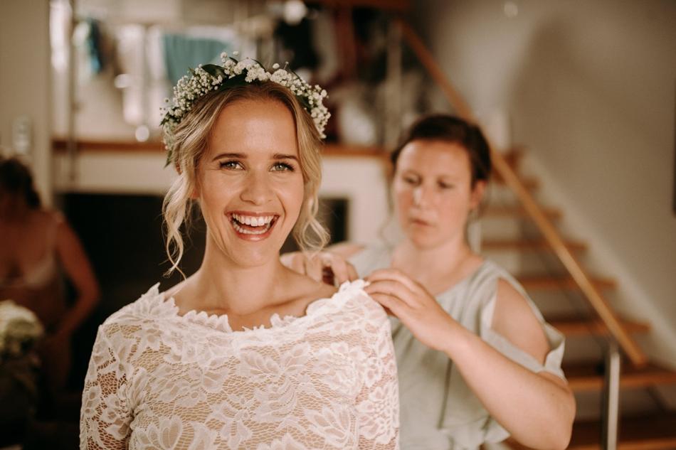 wedding+photographer+norway+zukography (18).jpg