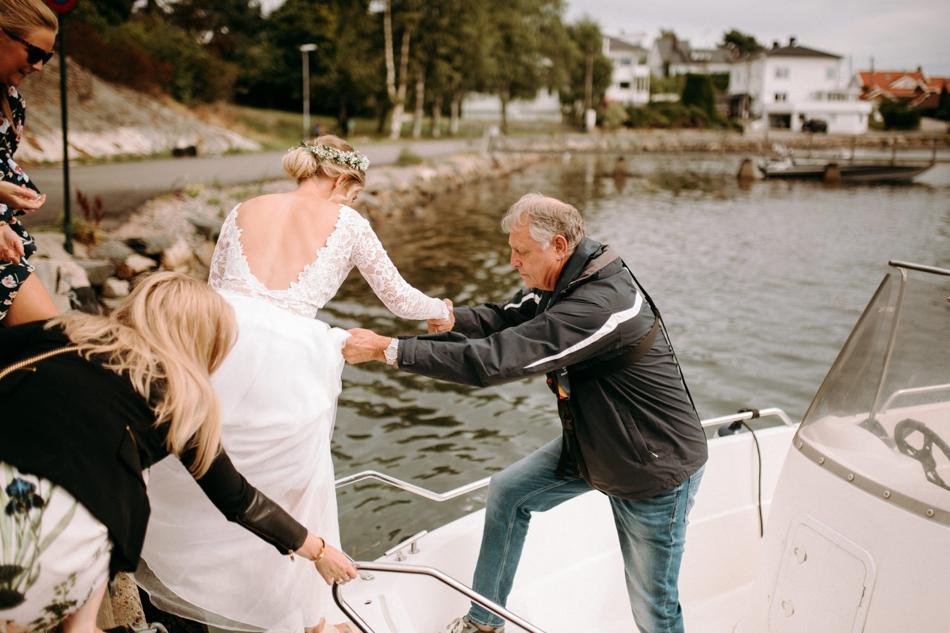 wedding+photographer+norway+zukography (21).jpg