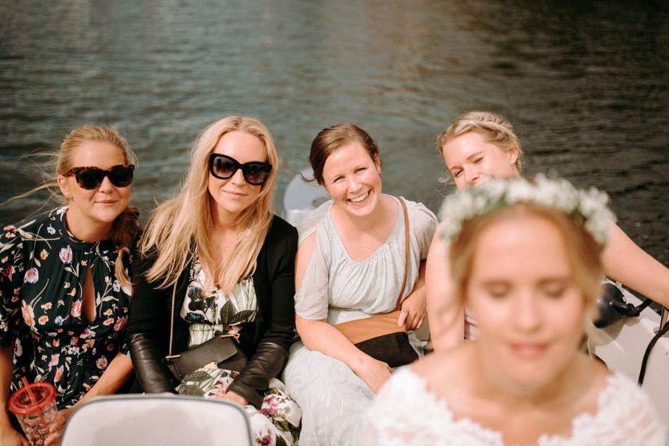 wedding+photographer+norway+zukography (25).jpg