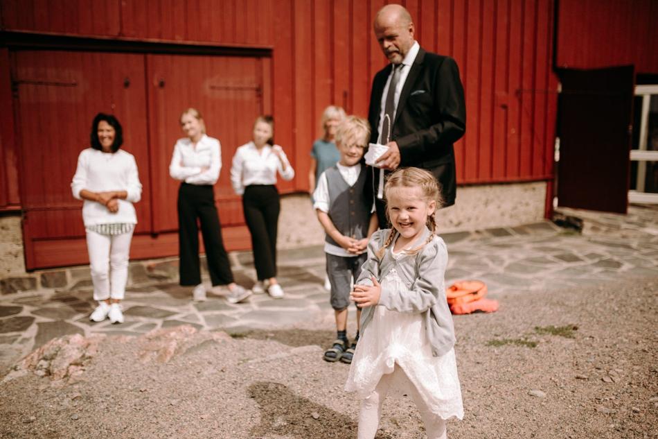 wedding+photographer+norway+zukography (29).jpg