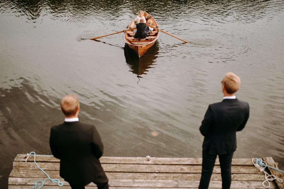 wedding+photographer+norway+zukography (40).jpg
