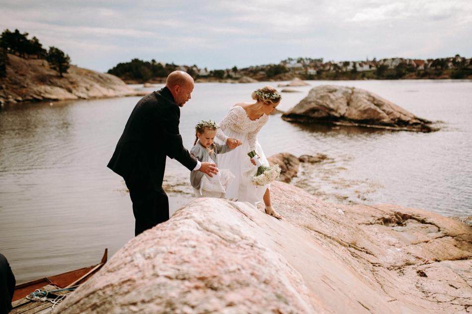 wedding+photographer+norway+zukography (43).jpg