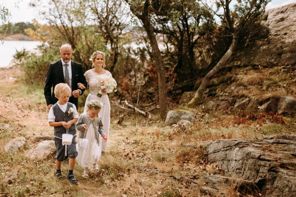 wedding+photographer+norway+zukography (49).jpg