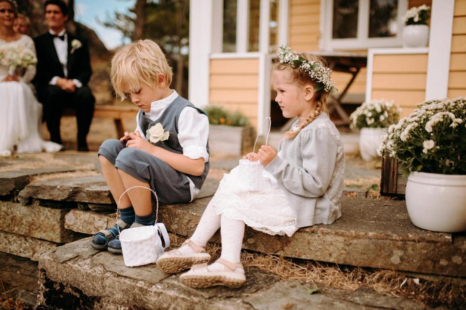 wedding+photographer+norway+zukography (12).jpg