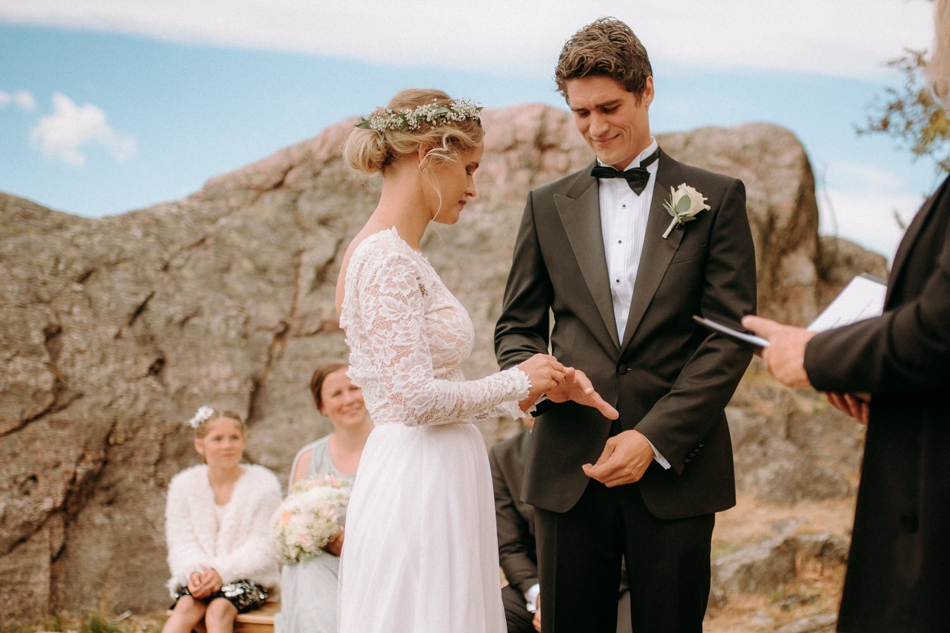 wedding+photographer+norway+zukography (19).jpg