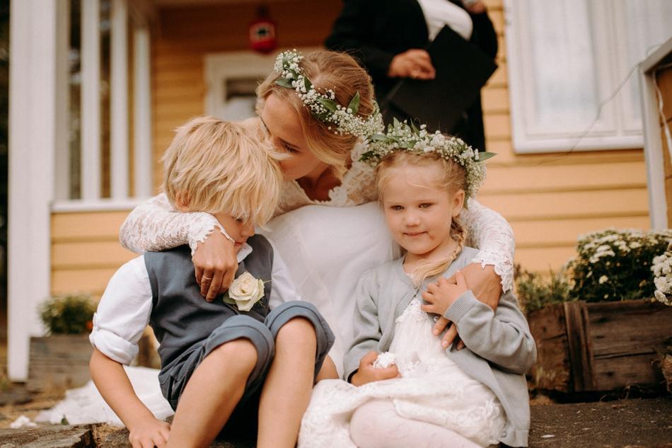 wedding+photographer+norway+zukography (24).jpg