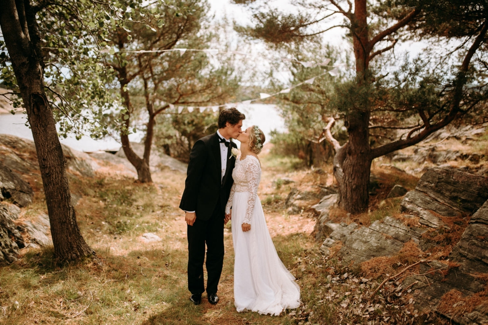 wedding+photographer+norway+zukography (31).jpg