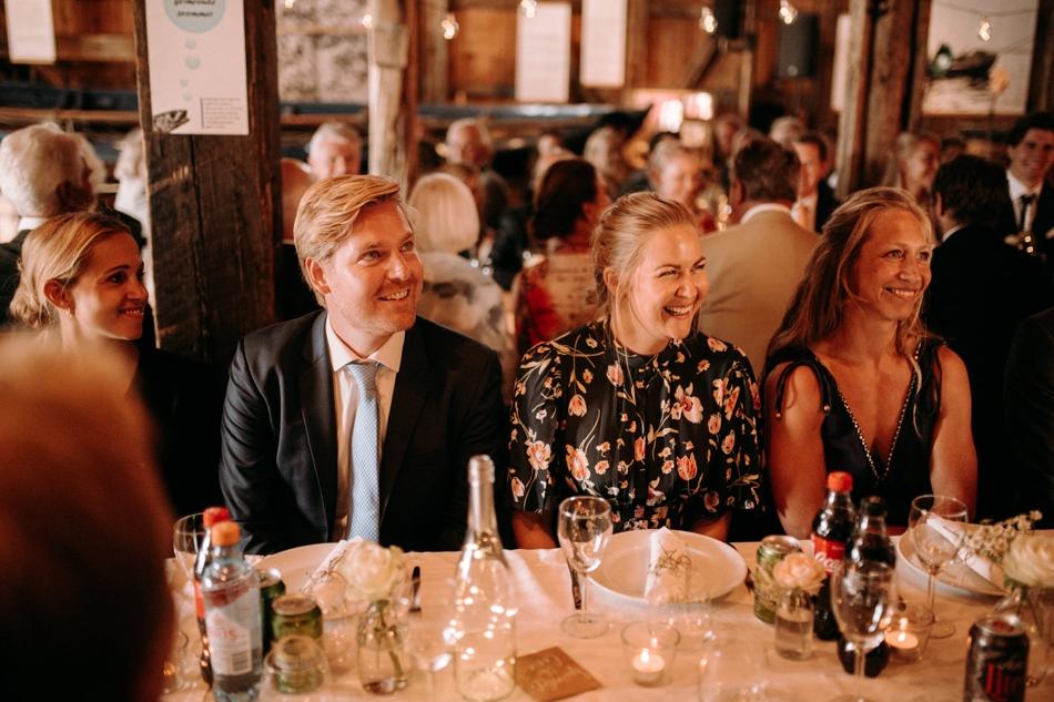 wedding+photographer+norway+zukography (28).jpg