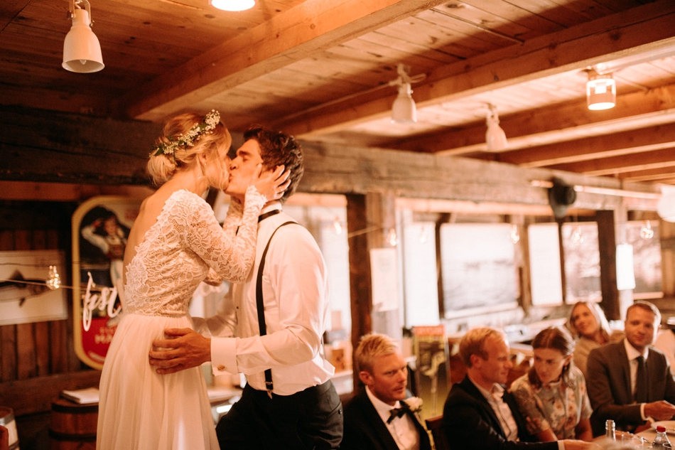 wedding+photographer+norway+zukography (38).jpg