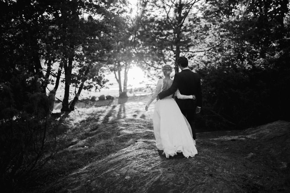 wedding+photographer+norway+zukography (3).jpg