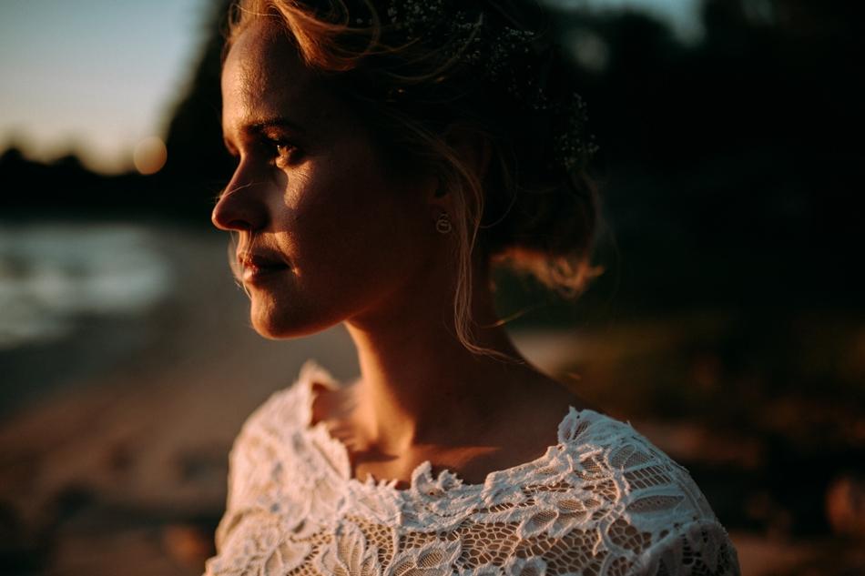 wedding+photographer+norway+zukography (8).jpg