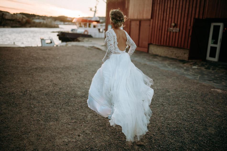 wedding+photographer+norway+zukography (17).jpg