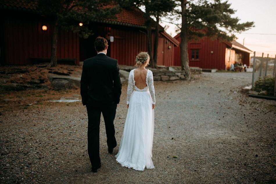 wedding+photographer+norway+zukography (16).jpg