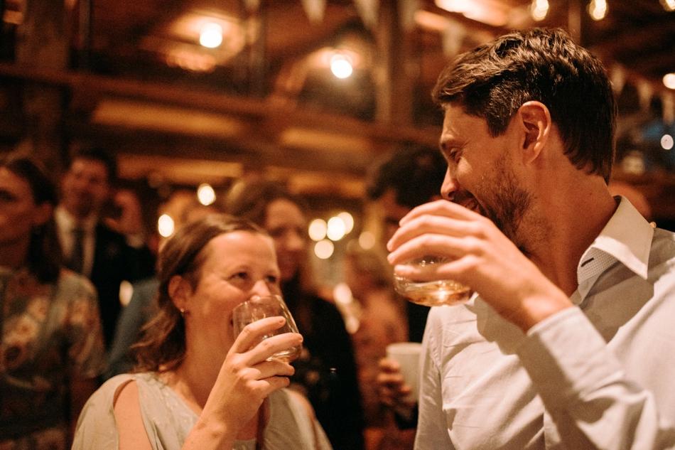 wedding+photographer+norway+zukography (36).jpg