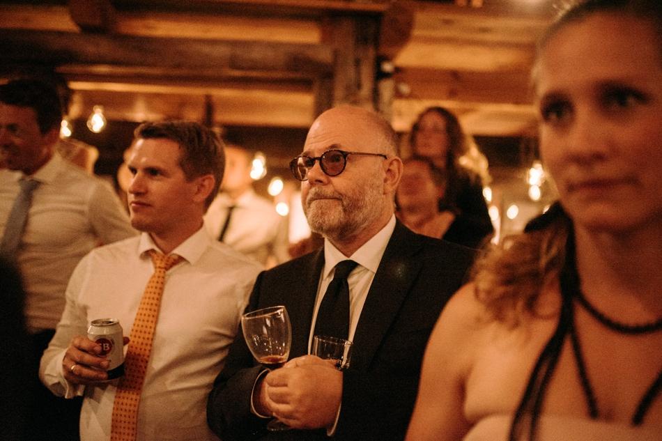 wedding+photographer+norway+zukography (45).jpg