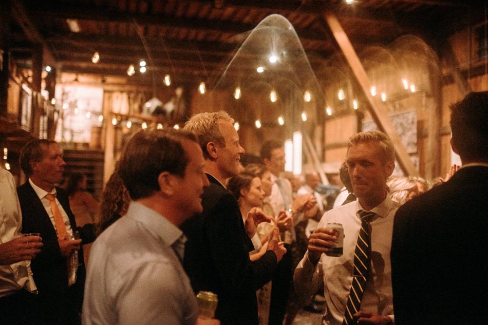 wedding+photographer+norway+zukography (1).jpg