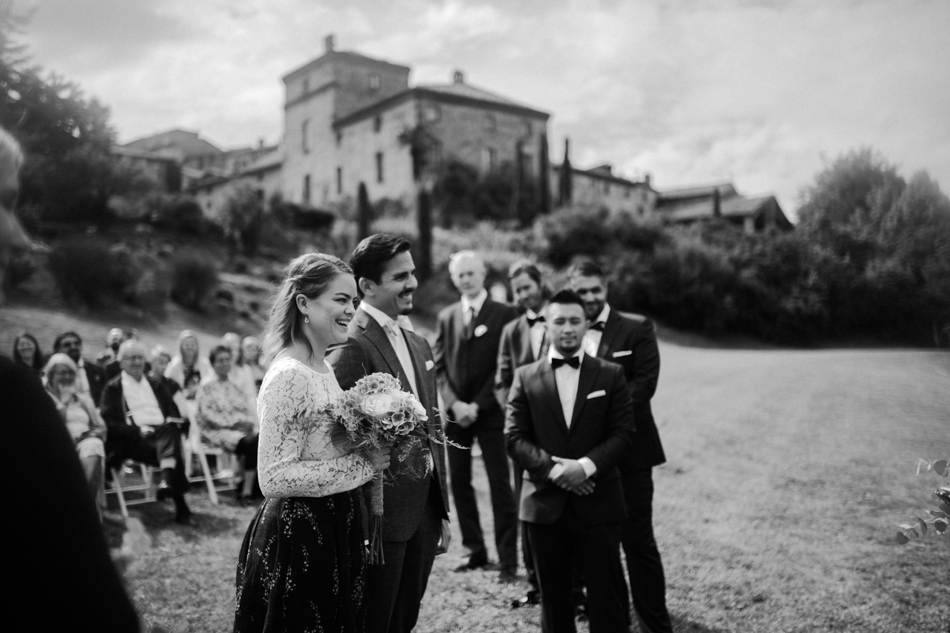 wedding+photography+destination+italy+zukography 22.jpg