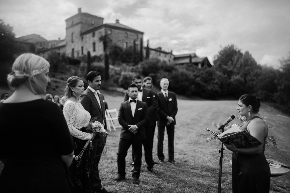 wedding+photography+destination+italy+zukography 26.jpg