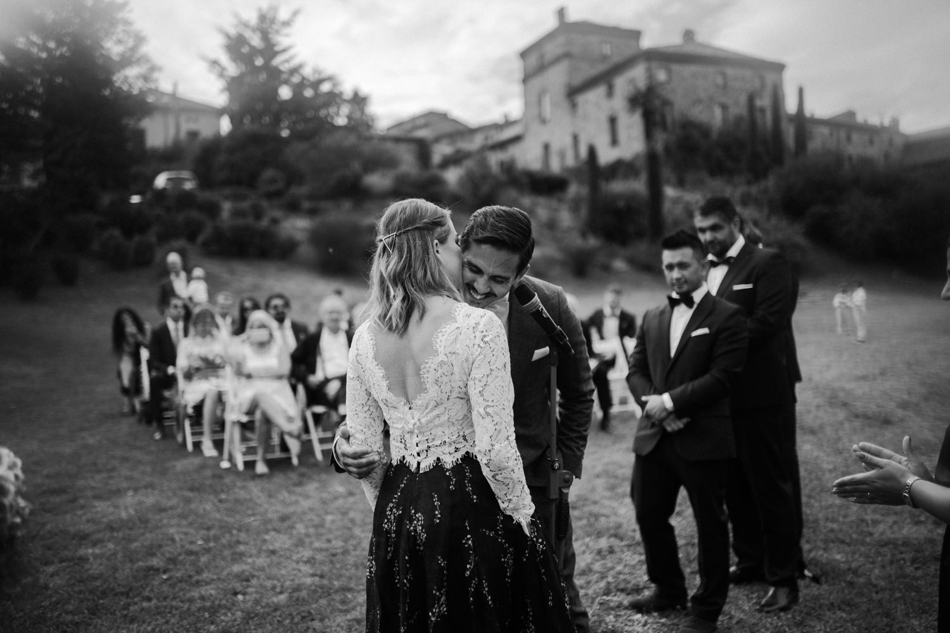 wedding+photography+destination+italy+zukography 36.jpg