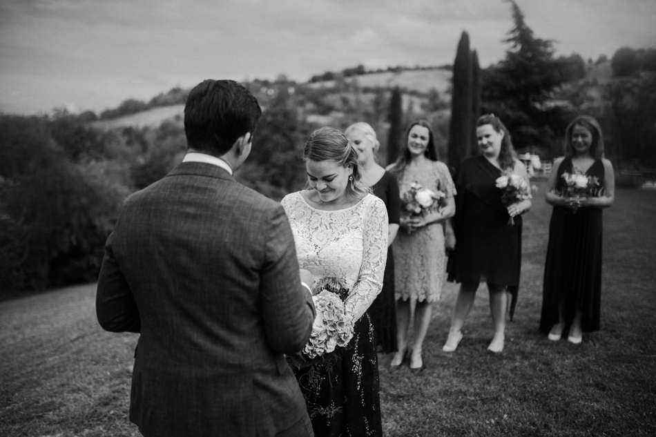 wedding+photography+destination+italy+zukography 39.jpg