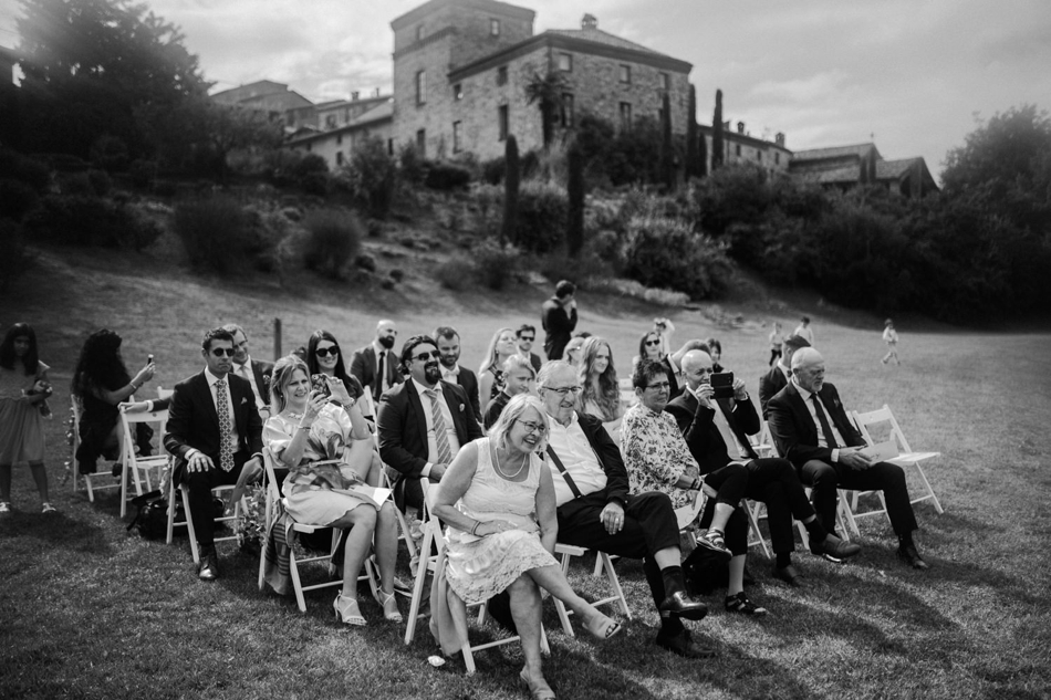 wedding+photography+destination+italy+zukography 47.jpg
