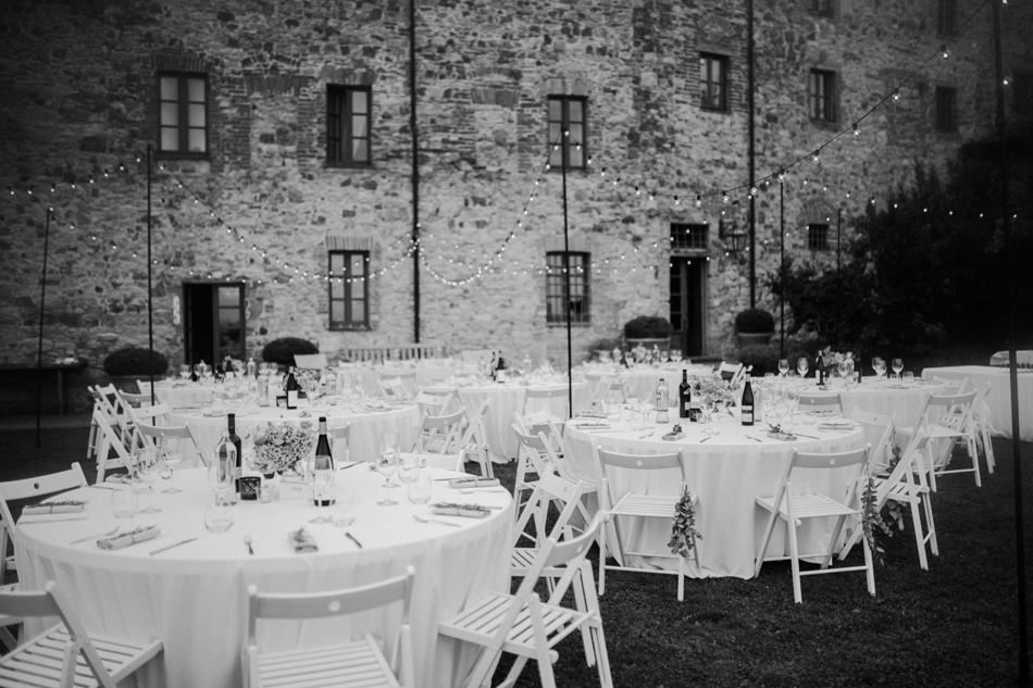 wedding+photography+destination+italy+zukography 13.jpg