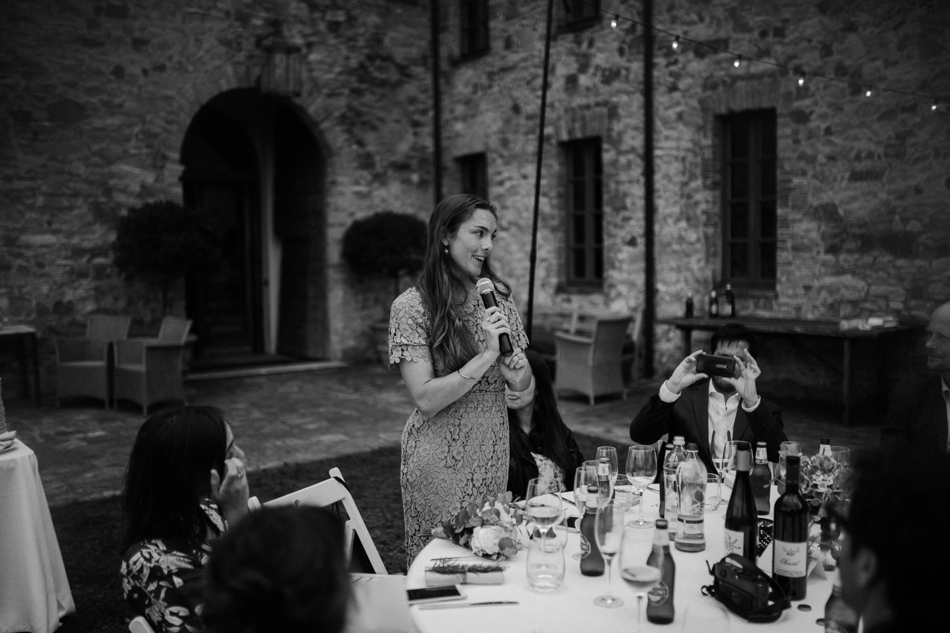 wedding+photography+destination+italy+zukography 25.jpg