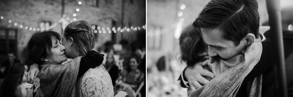 wedding+photography+destination+italy+zukography 14.jpg