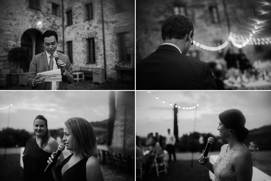wedding+photography+destination+italy+zukography 21.jpg