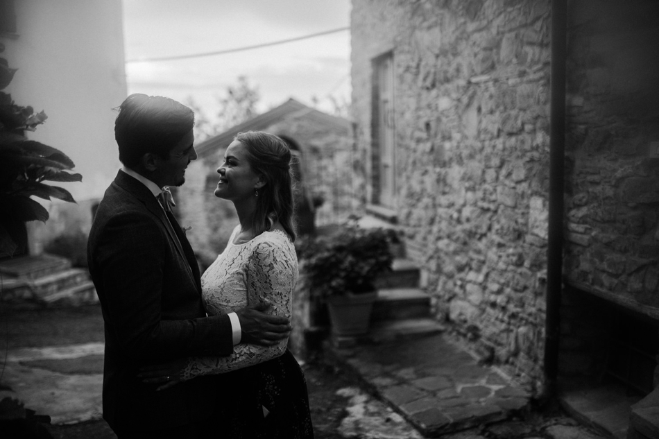 wedding+photography+destination+italy+zukography 43.jpg