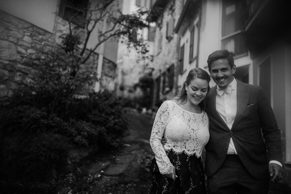 wedding+photography+destination+italy+zukography 46.jpg