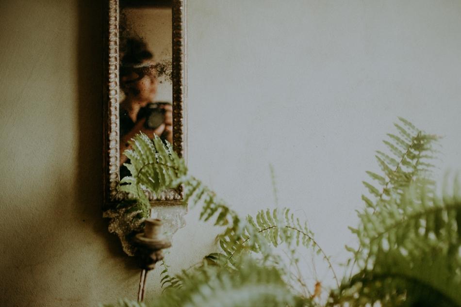 wedding-photography-italy-zukography 28.jpg