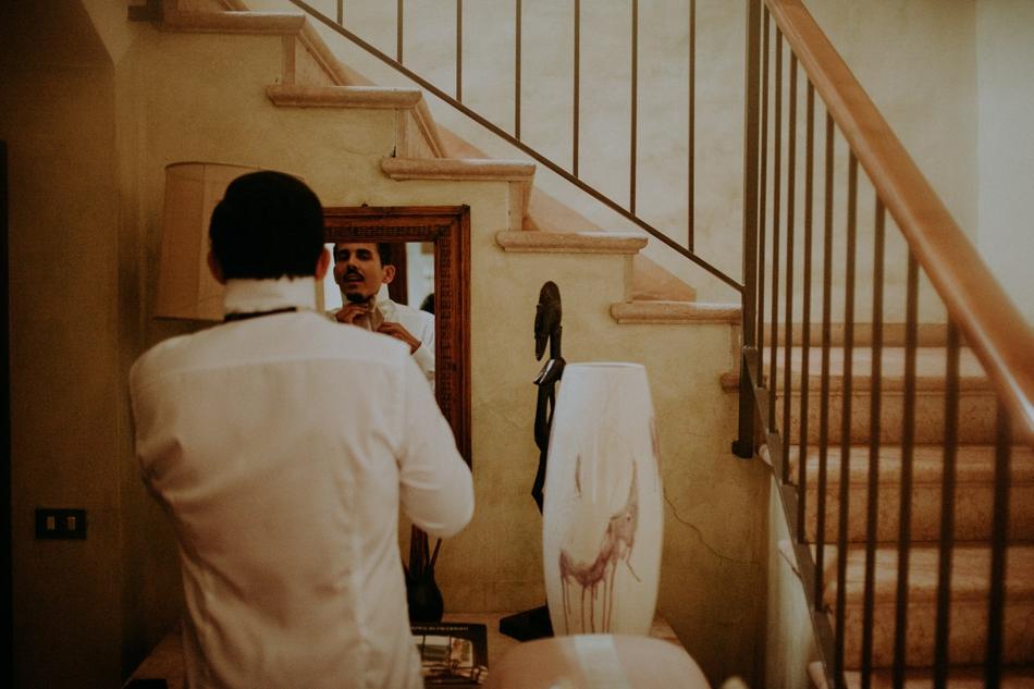 wedding-photography-italy-zukography 31.jpg