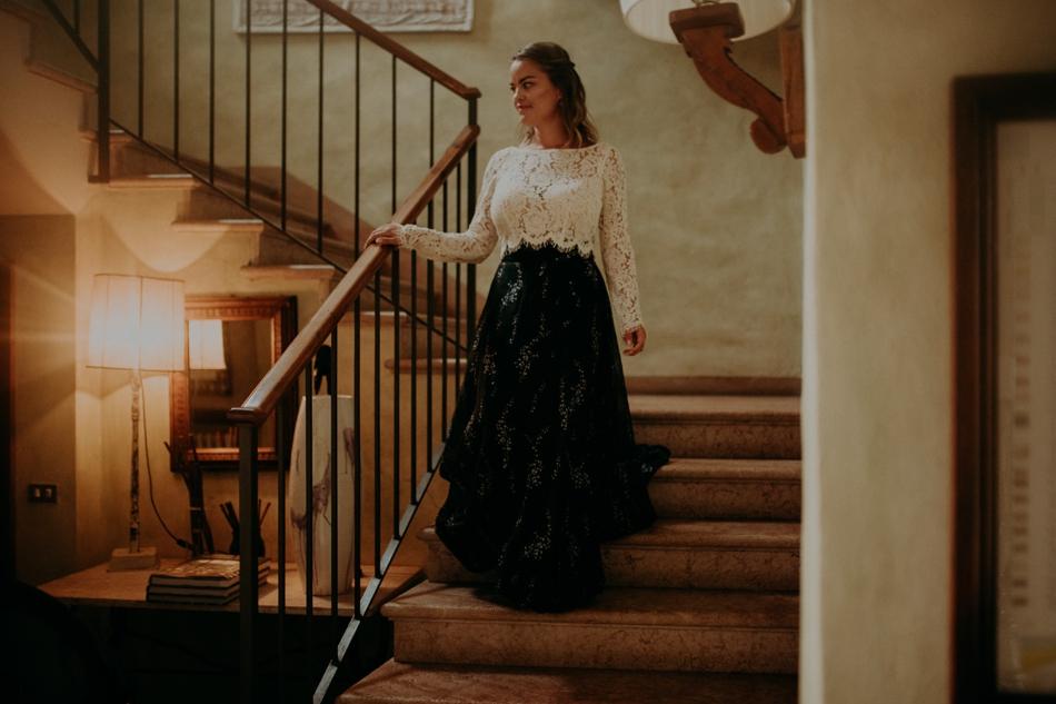 wedding-photography-italy-zukography 42.jpg