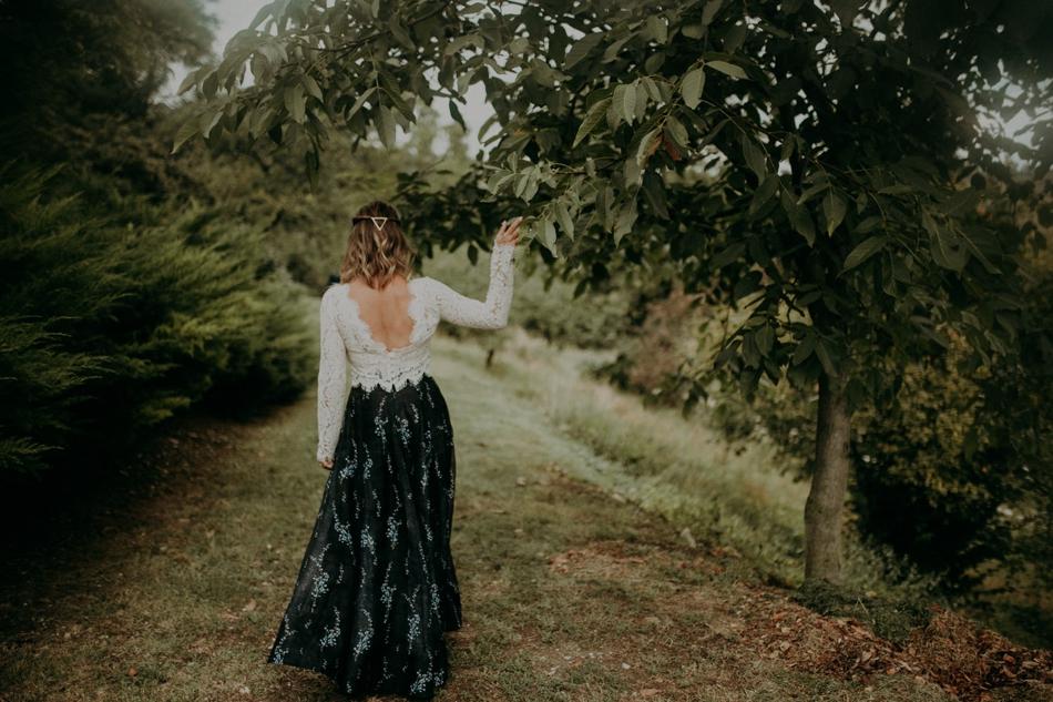 wedding-photography-italy-zukography 46.jpg