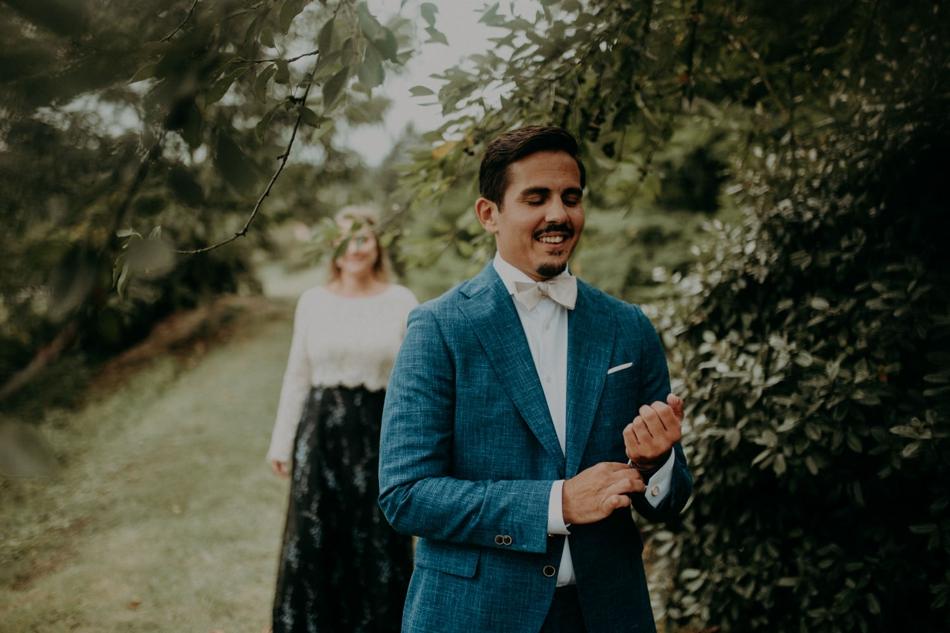 wedding-photography-italy-zukography 47.jpg