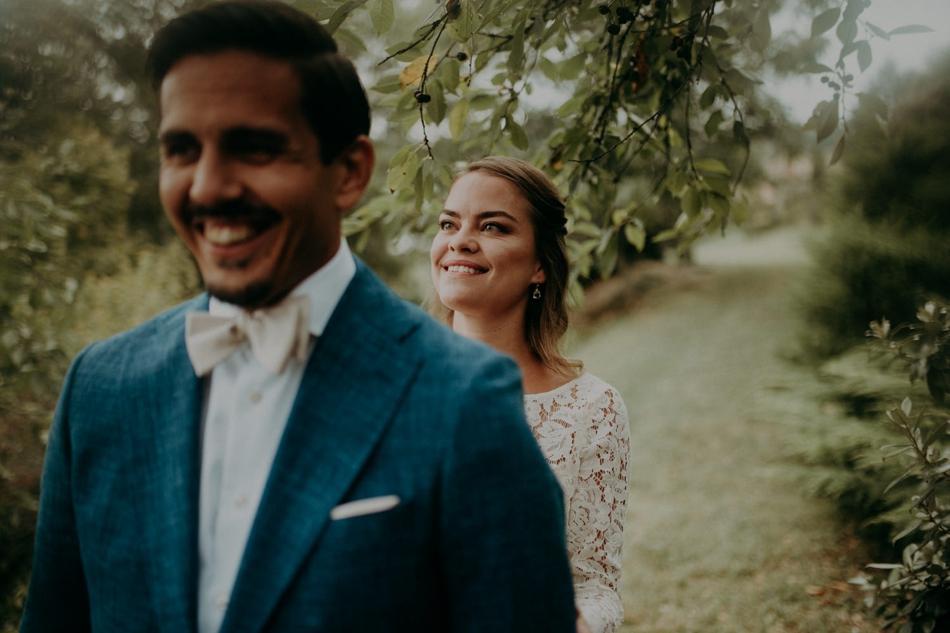 wedding-photography-italy-zukography 48.jpg