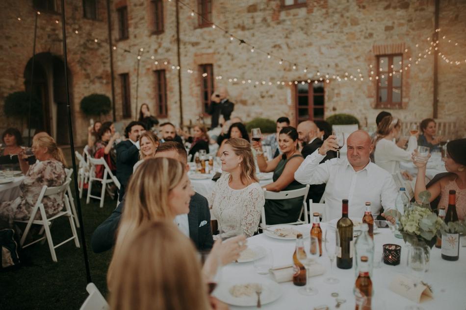 wedding-photography-italy-zukography 02.jpg