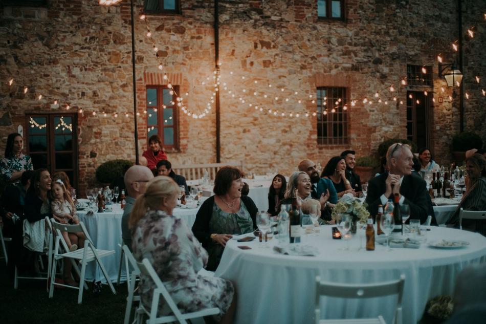 wedding-photography-italy-zukography 03.jpg