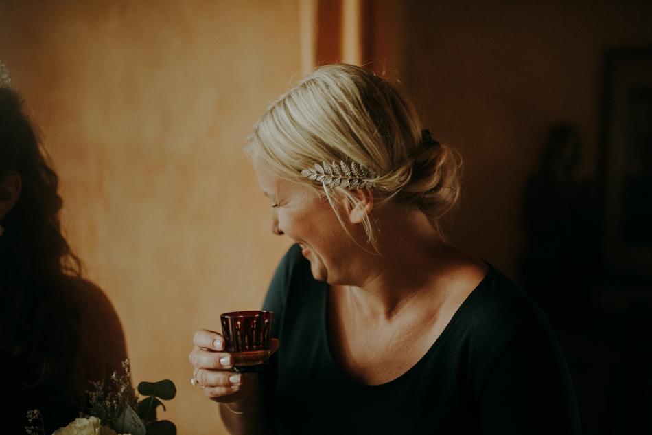 wedding-photography-italy-zukography 7.jpg