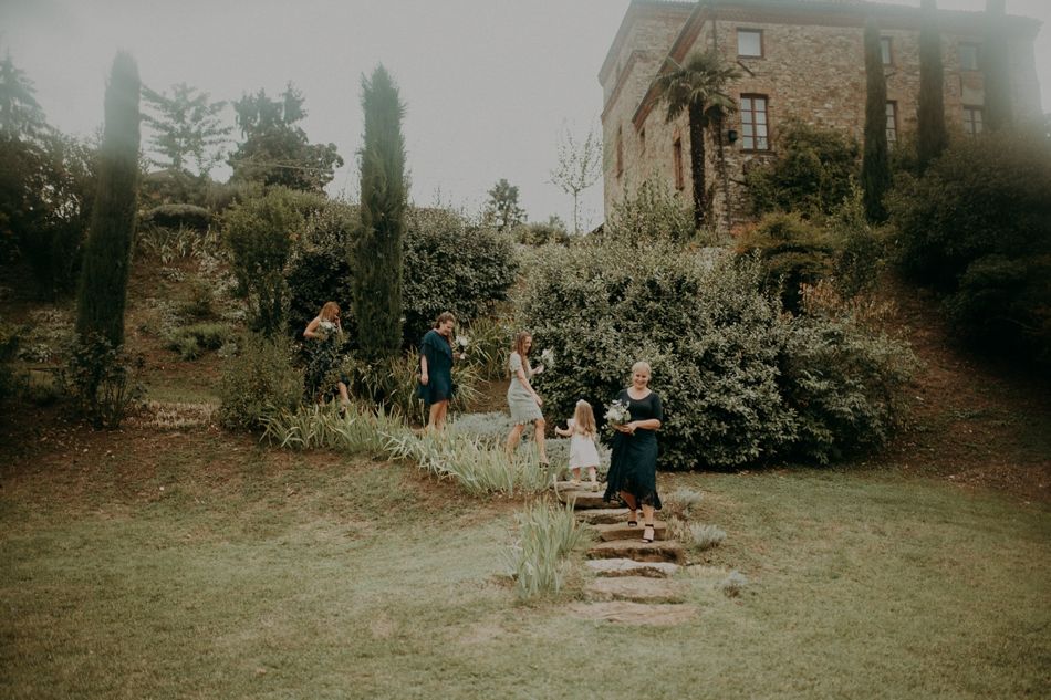 wedding-photography-italy-zukography 16.jpg