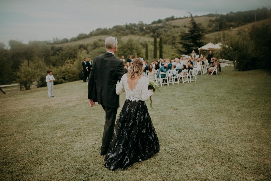 wedding-photography-italy-zukography 17.jpg