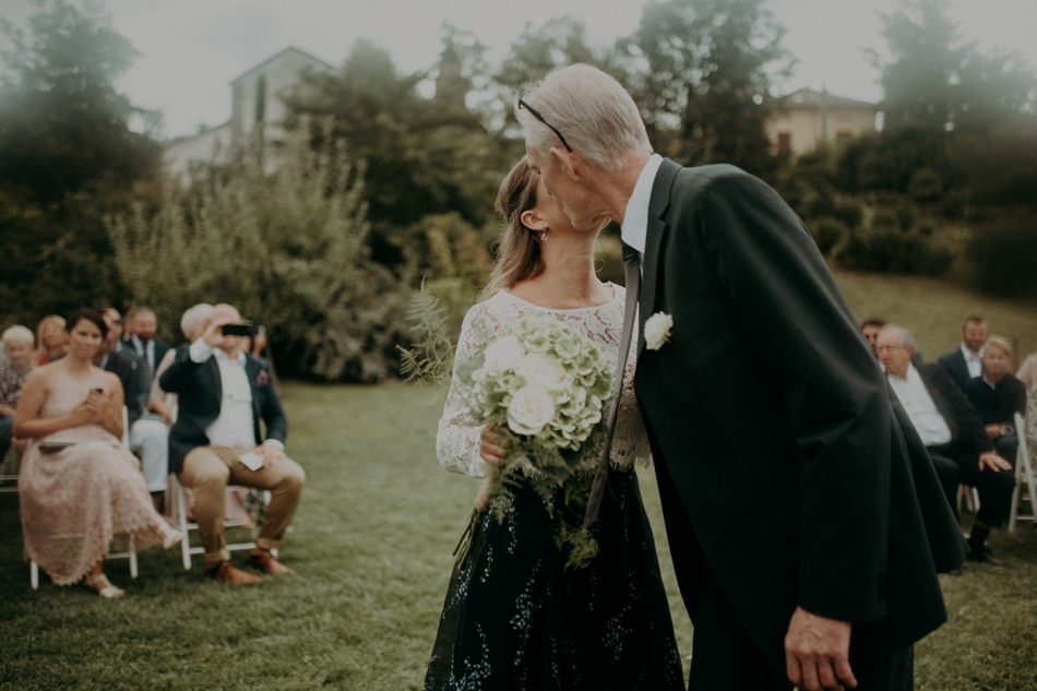 wedding-photography-italy-zukography 18.jpg