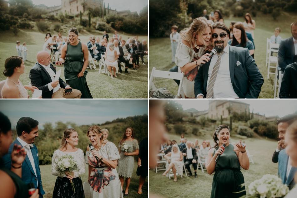 wedding-photography-italy-zukography 21.jpg
