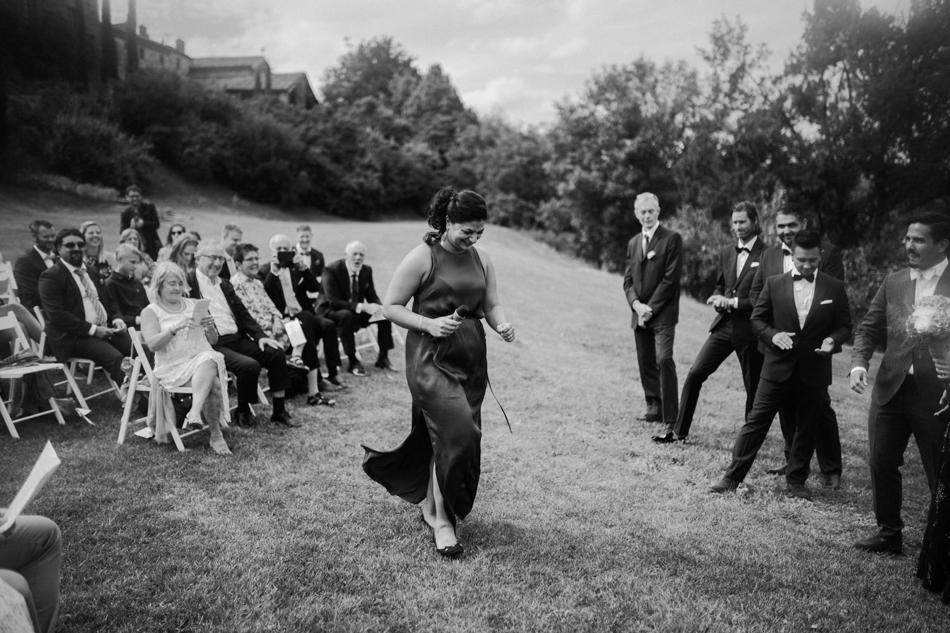 wedding-photography-italy-zukography 22.jpg