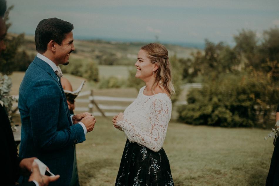 wedding-photography-italy-zukography 24.jpg